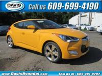 Options:  Front Wheel Drive Power Steering Abs 4-Wheel