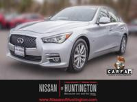 See more    CARFAX One-Owner. BACK UP CAMERA,