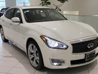 JUST ARRIVED!!    AFFORDABLE LUXURY!!  2017 INFINITI