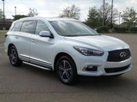 CarFax One Owner! Navigation, Back-up Camera, This 2017