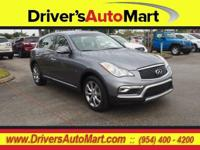 Recent Arrival! CARFAX One-Owner. Clean CARFAX. LOADED