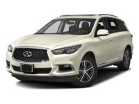 Options:  Front Wheel Drive|Power Steering|Abs|4-Wheel