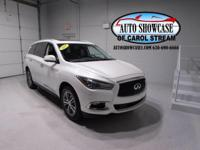 AWD, PREMIUM PLUS PACKAGE, THEATER PACKAGE, BOSE SOUND,