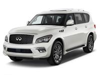 Options:  All Wheel Drive|Tow Hitch|Power Steering|Air