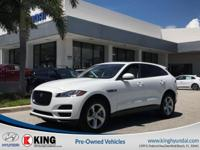 Clean CARFAX. CARFAX One-Owner. Priced below KBB Fair