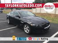 GPS / Navigation**, Moonroof / Sunroof**, Leather
