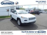 Featuring a 2.4L 4 cyls with 23,130 miles.  BLUETOOTH,