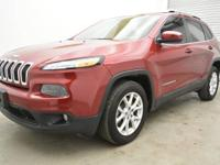 CARFAX 1-Owner, LOW MILES - 14,233! EPA 30 MPG Hwy/21