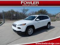 What a price for a 17! The Fowler Dodge Advantage! Are