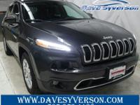 Check+out+this+loaded+2017+Jeep+Cherokee+Limited.+Heate