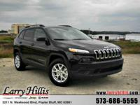 4 Wheel Drive*** This really is a great vehicle for