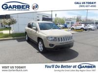Featuring a 2.4L 4 cyls with 22,392 miles. CARFAX 1
