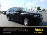 Hertz Car Sales Memphis, Buying a Car Made Better! Our