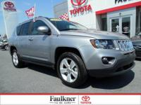 CARFAX 1-Owner, Excellent Condition, ONLY 8,271 Miles!