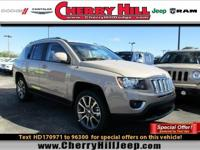 LEATHER, HEATED FRONT SEATS, BLUETOOTH, MP3 Player,