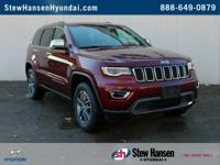 4wd, Leather, SUNROOF / MOONROOF, CARFAX ONE OWNER, and