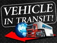 Options:  Quick Order Package 23H|3.45 Rear Axle