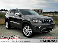 If you've been looking for just the right Vehicle, then