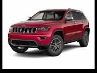 This Jeep won't be on the lot long!  Packed with