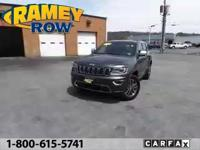 4WD. Hurry in! Hurry and take advantage now! Previous