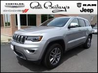 only 17K miles and loaded with navigation, pano roof,