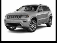 This Jeep won't be on the lot long!  It prioritizes