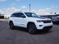 CLEAN CARFAX ONE OWNER!. Jeep Active Safety Group