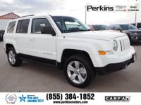New Price! CERTIFIED PRE-OWNED VEHICLE!,