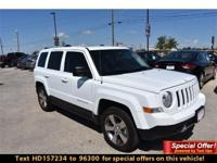 REDUCED FROM $23,999!, EPA 26 MPG Hwy/22 MPG City! ONLY