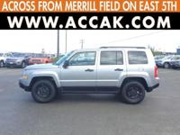 ***3 month/3,000 mile powertrain warranty*** ***4X4***.