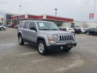 ONLY 13,062 Miles! EPA 26 MPG Hwy/22 MPG City! Sport