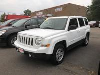 $499 DOWN Guaranteed Approval!!! This SUV is a superb