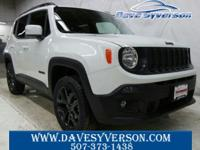 Check+out+Jeep%27s+hottest+new+model.+2017+Jeep+Renegad