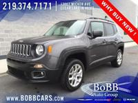 CLEAN CARFAX !, BACKUP CAMERA !, LOW MILES !, 4X4 !,