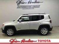 Contact Jim Hudson Toyota today for information on