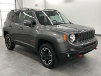 This great Jeep is one of the most sought after