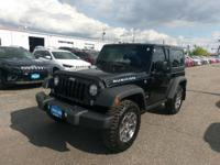 Jeep Certified, ONLY 6,519 Miles! NAV, Tow Hitch,