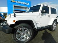 ONE OWNER!, LEATHER!, HEATED SEATS!, NAV!, 4WD!, XM
