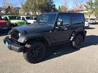 Rhino+Clear+Coat+exterior%2C+Willys+Wheeler+trim.+Satel