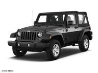 Options:  1-Yr Siriusxm Radio Service|4-Wheel Drive