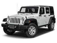 Options:  3.73 Rear Axle Ratio|40Gb Hard Drive W/28Gb