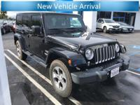 **4 Wheel Drive**, **4WD**, **4x4**, **Alloy Wheels**,