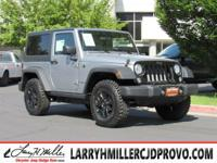 Thank you for your interest in one of LHM Chrysler Jeep