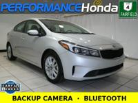 *BACKUP CAMERA AND MORE!* *TOTAL RECONDITIONING:* We