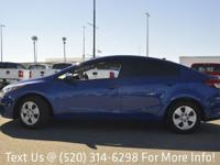 Options:  2017 Kia Forte Lx Auto|4 Cylinder