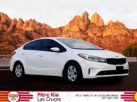 A new way of buying a vehicle, the Pitre way! Need gas?