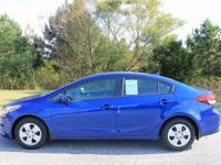 If you are interested in this vehicle?and have