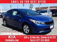 You NEED to see this car! Kia FEVER! New Arrival! This
