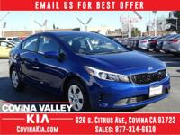 Power To Surprise! STOP! Read this! New Arrival! Kia
