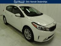 Certified Pre-Owned  Clean CARFAX  Performed